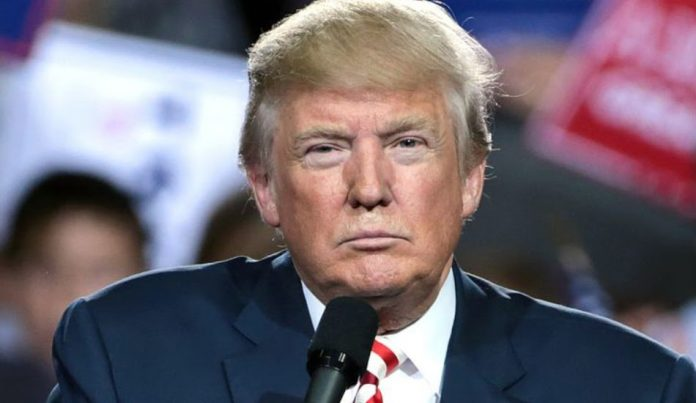 The Trump campaign has filed several lawsuits challenging the results of the presidential race on the grounds that it was riddled with election irregularities and vote manipulation.